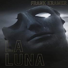 FRANK KRAMER - LA LUNA
